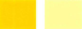 Pigmentti-Yellow-12-Color