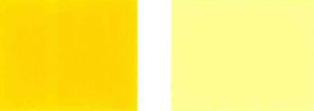 Pigmentti-Yellow-13-Color