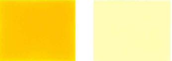 Pigmentti-Yellow-62-Color