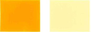 Pigmentti-Yellow-65-Color