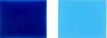 Pigmentti-blue-15-0-Color