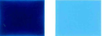 Pigmentti-blue-15-1-Color