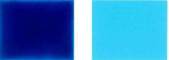 Pigmentti-blue-15-3-Color