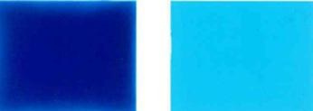 Pigmentti-blue-15-4-Color