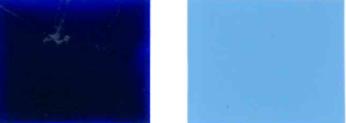 Pigmentti-blue-60-Color