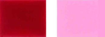 Pigmentti-väkivaltainen-19E3B-Color