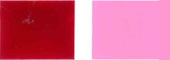 Pigmentti-väkivaltainen-19E5B02-Color