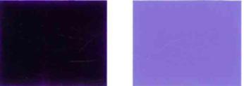 Pigmentti-violetti-23-Color