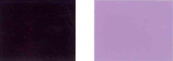 Pigmentti-violetti-29-Color