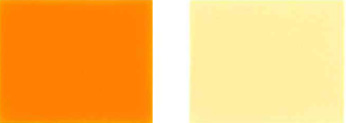 Pigmentti-keltainen-110-Color
