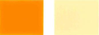 Pigmentti-keltainen-1103RL-Color