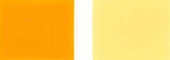Pigmentti keltainen-139-Color