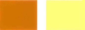 Pigmentti-keltainen-150-Color