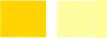 Pigmentti-keltainen-180-Color