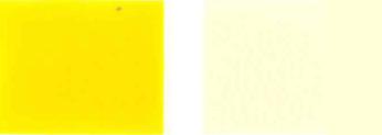 Pigmentti-keltainen-184-Color