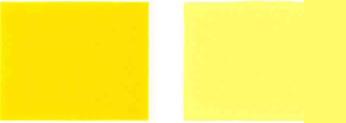 Pigmentti-keltainen-185-Color