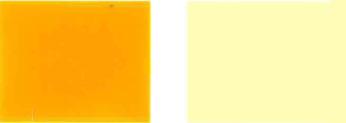 Pigmentti-keltainen-191-Color