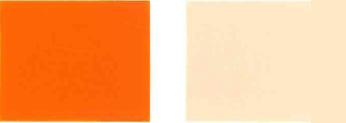 Pigmentti keltainen-192-Color